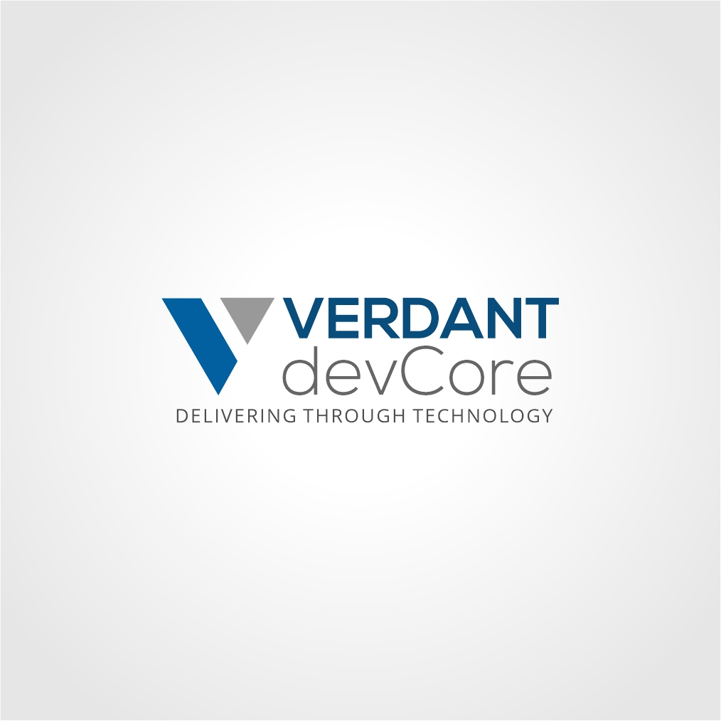 Web Design | Web & Mobile Development - Verdant DevCore Technologies