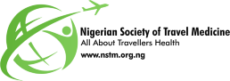 Nigerian Society for Travel Medicine Logo