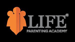 Life Parenting Academy Logo