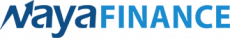 Naya Finance logo