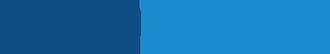 Naya Finance logo